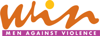 Men Against Violence (MAV) – a WIN Project Team, cordially invites you to a cultural night of collective action & a Networking Event, to celebrate the International Women's Day and […]