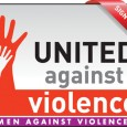 Men Against Violence (MAV) has launched a national sensitisation campaign since October which will culminate on 25 November, the International Day for the Elimination of Violence Against Women. MAV has […]